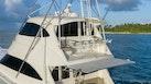 Viking 2014-BEBA Fort Lauderdale-Florida-United States-1569458   Thumbnail