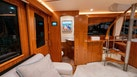 Viking 2014-BEBA Fort Lauderdale-Florida-United States-1569531   Thumbnail