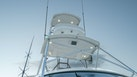Viking 2014-BEBA Fort Lauderdale-Florida-United States-1569472   Thumbnail