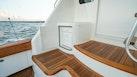 Viking 2014-BEBA Fort Lauderdale-Florida-United States-1569443   Thumbnail