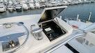 Viking 2014-BEBA Fort Lauderdale-Florida-United States-1569475   Thumbnail