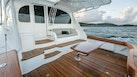Viking 2014-BEBA Fort Lauderdale-Florida-United States-1569436   Thumbnail