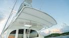 Viking 2014-BEBA Fort Lauderdale-Florida-United States-1569442   Thumbnail
