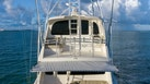 Viking 2014-BEBA Fort Lauderdale-Florida-United States-1569459   Thumbnail