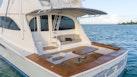 Viking 2014-BEBA Fort Lauderdale-Florida-United States-1569432   Thumbnail