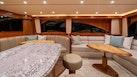 Viking 2014-BEBA Fort Lauderdale-Florida-United States-1569544   Thumbnail