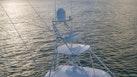 Viking 2014-BEBA Fort Lauderdale-Florida-United States-1569469   Thumbnail