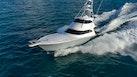 Viking 2014-BEBA Fort Lauderdale-Florida-United States-1569392   Thumbnail