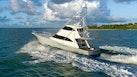 Viking 2014-BEBA Fort Lauderdale-Florida-United States-1569400   Thumbnail