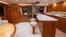 Viking 2014-BEBA Fort Lauderdale-Florida-United States-1569542   Thumbnail