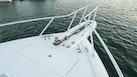 Viking 2014-BEBA Fort Lauderdale-Florida-United States-1569457   Thumbnail