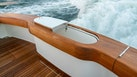 Viking 2014-BEBA Fort Lauderdale-Florida-United States-1569440   Thumbnail