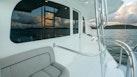 Viking 2014-BEBA Fort Lauderdale-Florida-United States-1569466   Thumbnail