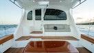 Viking 2014-BEBA Fort Lauderdale-Florida-United States-1569433   Thumbnail