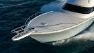 Viking 2014-BEBA Fort Lauderdale-Florida-United States-1569393   Thumbnail
