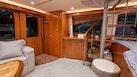 Viking 2014-BEBA Fort Lauderdale-Florida-United States-1569530   Thumbnail