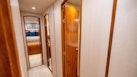 Viking 2014-BEBA Fort Lauderdale-Florida-United States-1569663   Thumbnail