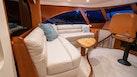 Viking 2014-BEBA Fort Lauderdale-Florida-United States-1569503   Thumbnail