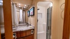 Viking 2014-BEBA Fort Lauderdale-Florida-United States-1569680   Thumbnail