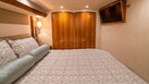 Viking 2014-BEBA Fort Lauderdale-Florida-United States-1569659   Thumbnail