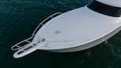 Viking 2014-BEBA Fort Lauderdale-Florida-United States-1569453   Thumbnail