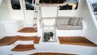 Viking 2014-BEBA Fort Lauderdale-Florida-United States-1569446   Thumbnail