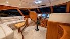 Viking 2014-BEBA Fort Lauderdale-Florida-United States-1569509   Thumbnail