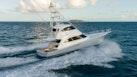 Viking 2014-BEBA Fort Lauderdale-Florida-United States-1569390   Thumbnail