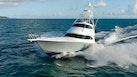 Viking 2014-BEBA Fort Lauderdale-Florida-United States-1569391   Thumbnail