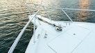 Viking 2014-BEBA Fort Lauderdale-Florida-United States-1569455   Thumbnail