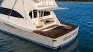 Viking 2014-BEBA Fort Lauderdale-Florida-United States-1569431   Thumbnail