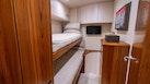 Viking 2014-BEBA Fort Lauderdale-Florida-United States-1569685   Thumbnail