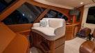 Viking 2014-BEBA Fort Lauderdale-Florida-United States-1569506   Thumbnail