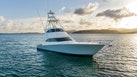 Viking 2014-BEBA Fort Lauderdale-Florida-United States-1569404   Thumbnail