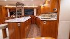 Viking 2014-BEBA Fort Lauderdale-Florida-United States-1569548   Thumbnail