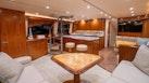 Viking 2014-BEBA Fort Lauderdale-Florida-United States-1569536   Thumbnail