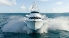 Viking 2014-BEBA Fort Lauderdale-Florida-United States-1569394   Thumbnail