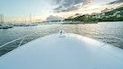 Viking 2014-BEBA Fort Lauderdale-Florida-United States-1569454   Thumbnail