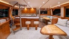 Viking 2014-BEBA Fort Lauderdale-Florida-United States-1569528   Thumbnail