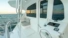 Viking 2014-BEBA Fort Lauderdale-Florida-United States-1569465   Thumbnail