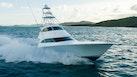 Viking 2014-BEBA Fort Lauderdale-Florida-United States-1569395   Thumbnail