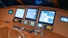 Viking 2014-BEBA Fort Lauderdale-Florida-United States-1569513   Thumbnail