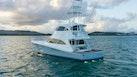 Viking 2014-BEBA Fort Lauderdale-Florida-United States-1569408   Thumbnail