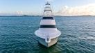 Viking 2014-BEBA Fort Lauderdale-Florida-United States-1569403   Thumbnail