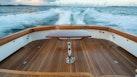 Viking 2014-BEBA Fort Lauderdale-Florida-United States-1569434   Thumbnail
