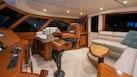 Viking 2014-BEBA Fort Lauderdale-Florida-United States-1569505   Thumbnail