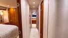 Viking 2014-BEBA Fort Lauderdale-Florida-United States-1569664   Thumbnail