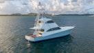 Viking 2014-BEBA Fort Lauderdale-Florida-United States-1569406   Thumbnail