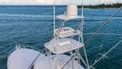 Viking 2014-BEBA Fort Lauderdale-Florida-United States-1569471   Thumbnail