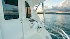 Viking 2014-BEBA Fort Lauderdale-Florida-United States-1569462   Thumbnail